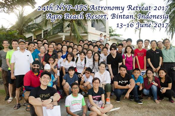 24th Astro Group
