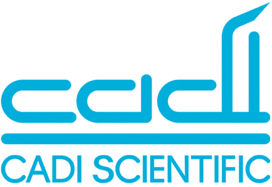 Cadi Scientific Logo
